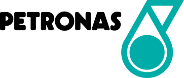 Petronas_Key_Facts_and_Figures_in_brief