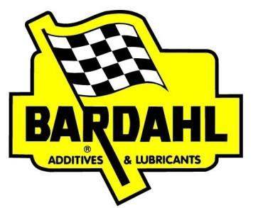 bardahl_3
