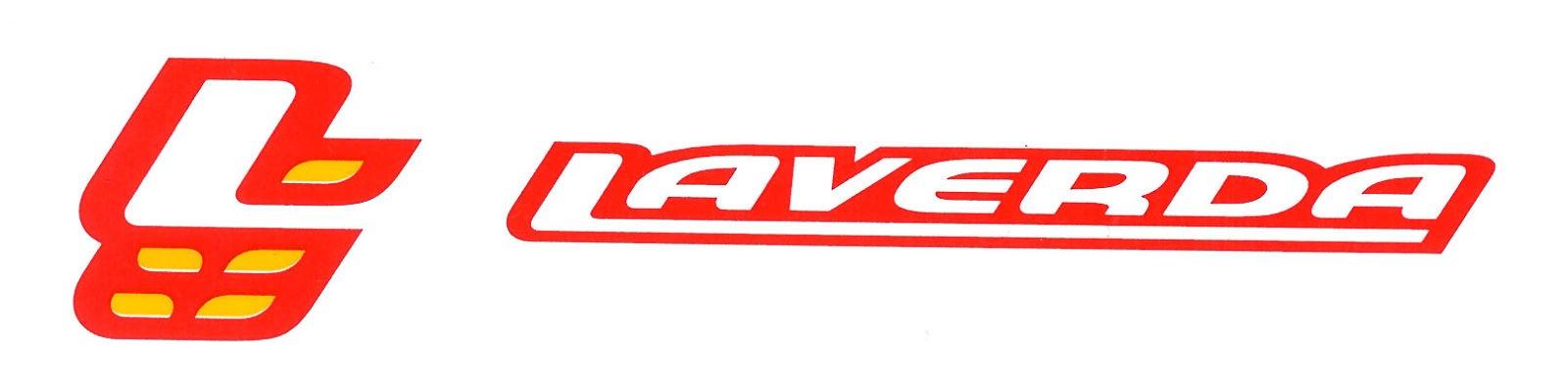 laverda_logo