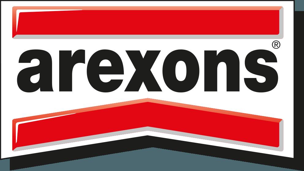 logo-arexons