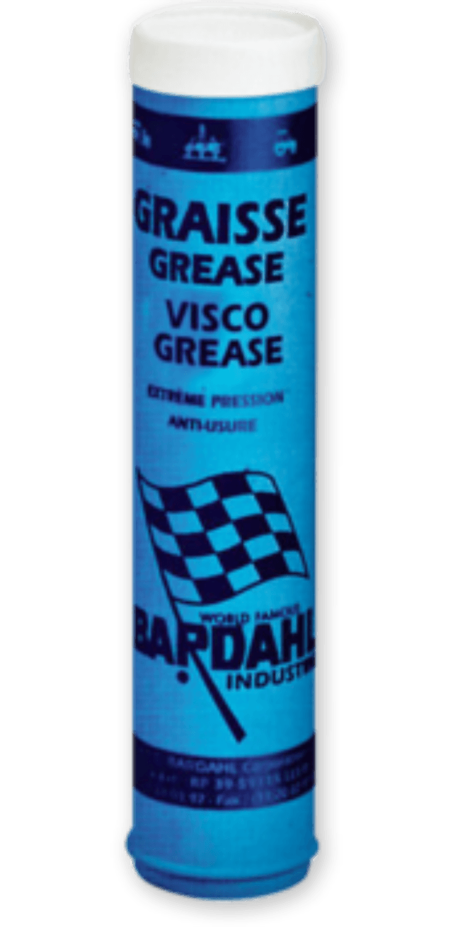 Grassi_VISCO_GREASE