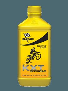 Lubrificanti_2T_KXT_OFF_ROAD