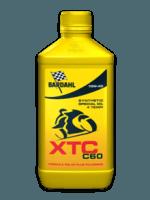 Lubrificanti_4T_XTC_C60_10W40