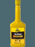 Trattamenti_Diesel_TOP_DIESEL_250ml