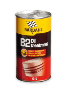 Trattamenti_Olio_BARDAHL_2_OIL_TREATMENT