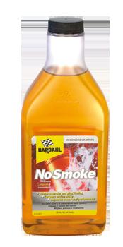 Trattamenti_Olio_NO_SMOKE